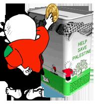 pic fondsenwerving