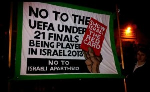 show-israel-the-red-card-banner