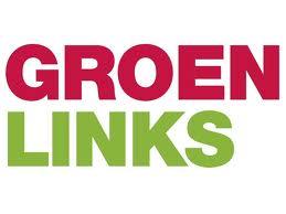 groenlinkslogo1