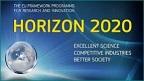 Horizon 2020 klein