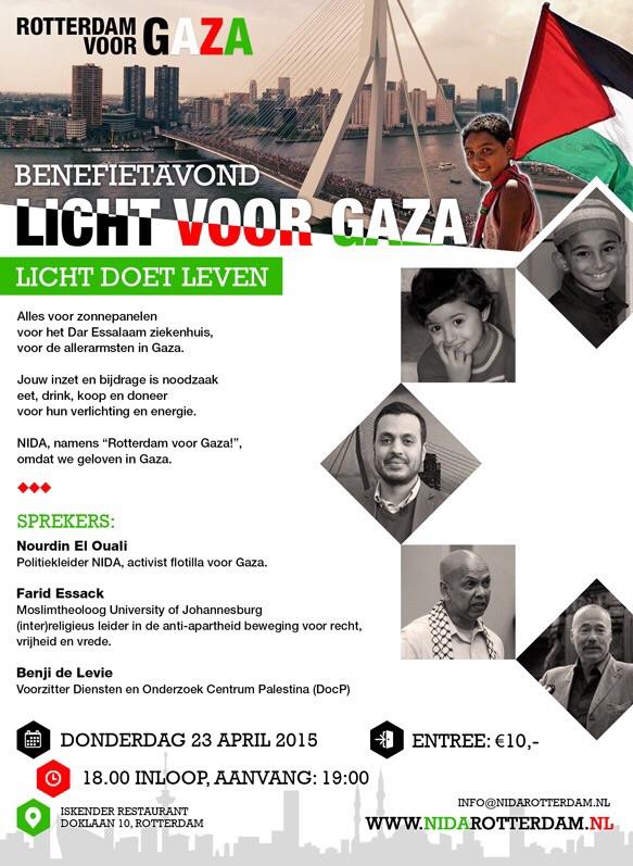 Benefiet-Licht-voor-Gaza1