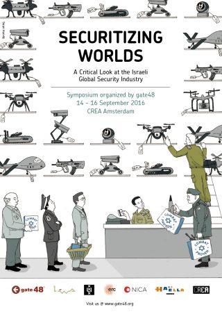 securitizing_web_poster-320x452
