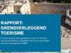 rapport grensverleggend toerisme