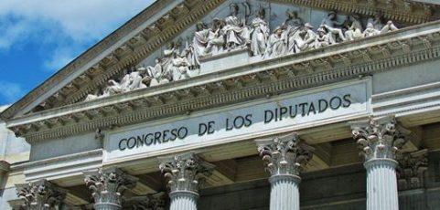 BDS successen in Zwitserland, Spanje en VK