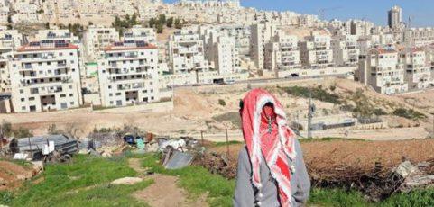 Israelisch Hooggerechtshof bevriest de 'landje-pik' wet