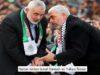 Gaza Hamas met tekst 1