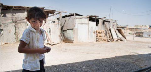 Israel zet staatsburgerschap in als wapen