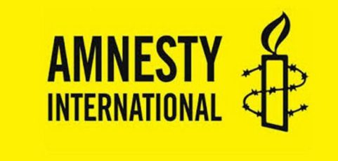 Israel wil gunstige belastingregels voor Amnesty Internationalterugdraaien