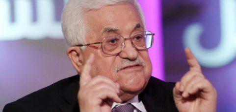 Palestijnen toeschouwer in hun eigen 'democratie'