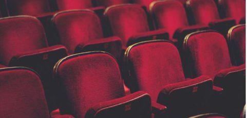 5 Mythen over Boycot Israel ter Overdenking Voor Alle Theaterliefhebbers