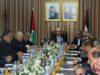 afb klein bij PA en Hamas