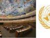 afbeelding bij VN van wikipedia naast elkaar 2