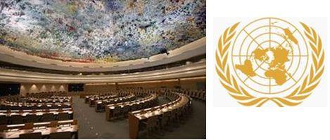 """VN schrijft Israelische bedrijven aan: """"Dit kon wel eens een lawine worden"""""""