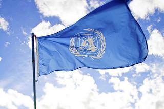 VN-rapporteur over Israël: tijd voor sancties