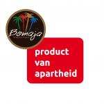 Bomaja product van apartheid