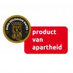 King Solomon product van apartheid