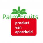 Palm Fruits product van apartheid
