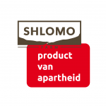 Shlomo Farm product van apartheid